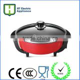 electric skillet power cord