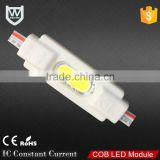 Wholesale good price outdoor waterproof 12v dc white led module indoor injection led rgb module