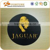 Latest customized absorbent cardboard paper coasters,beer coasters                                                                         Quality Choice