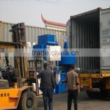 roof tile forming machine concrete roof tile machine prices automatic roof tile making machine