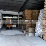 Favorable price of EPS F301 F302 Expanded Polystyrene Beads