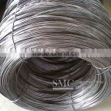 Hot Dip Galvanized Steel Wire (GI Wire), gi iron wire for binding wire, Steel Wire for Cable Armouring