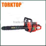 tools parts gasoline chain saw, yongkang cheap chainsaw for sale                                                                                         Most Popular