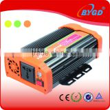 1200W inverter welder for solar panel and lead-acid battery DC 12V 24V