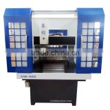 We professionally provide the well-known brand of CNC Router and the detailed information about Mold Engraving Machine.