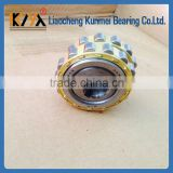 Made in China high precision cheap stock 150712200 eccentric bearing with size 10 x 33.9 x 12