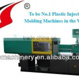 90TON plastic injection moulding machine
