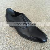 pu party dress shoes shaving leather shoes mens dress italian leather shoes