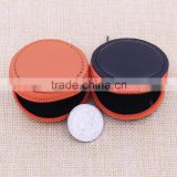 High quantity mini leather coin purse for sale                                                                         Quality Choice