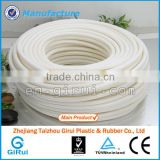 "wholesale 9/32"" 5/16"" ISO9001:2008 pvc high temperature flexible hose pipe                                                                         Quality Choice"