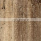 Distressed european oak laminate wooden flooring china laminate floor manufacturer