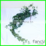 Wholesale decorative artificial ivy vines