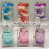 Party Favor Event & Party Item Type and Event & Party Supplies Type flower reed diffuser