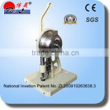 Wholesale Manual banner tarpaulin eyelet press machine