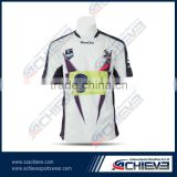 2015 customized cheap national team soccer jersey set