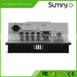 1000w to 5000w pure sine wave panel solar inverter on grid tie inverter for on grid solar system