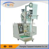 Custard Powder Packing Machine TP-L300F For Masala