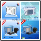 Body sculpting cryotherapy slimming good quality cryo machine CTL88