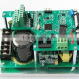 IGBT INVERTER, SINGLE BOARD FREQUENCY INVERTER, CHEAP PRICE, EASY INSTALL 0.2KW INVERTER