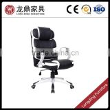 2015no folded modern low back cheap price specific use chair style powerful leather office chair                                                                         Quality Choice