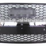 aftermarket auto parts Grille for Audi A5' 08 RS5