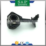 Manufacturer Price CLUTCH RELEASE BEARING for VOLVO JC01-16-530A 1590999 1232035 31272725 30759458