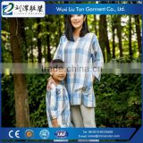 100% organic cotton blank baby clothes china supplier