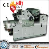 Color printing Good Quality OP-470 Cup Blank man roland offset printing machine spare parts