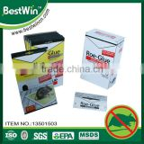 BSTW EPA certification highly adhesive rat mouse glue board                                                                         Quality Choice