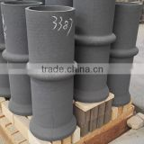 new products silicon carbide in refractory for powder metallurgy industry