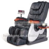 vending machine massage chair with glove massage for hand