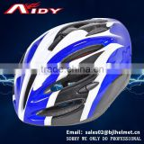 Fresh Out Mould Funny Helmet For Teenagers and Adults
