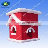 best choice christmas house ,outdoor christmas street light decoration,christmas decoration sale