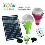 portable solar led desk lamp for village home lighting,cheap price solar power systems From China (JR-SL988B)