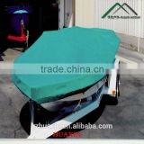 boat cover, portable stables sheds with customized size