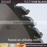 picture frame cutting carbide tipped circular saw blade plywood cutting carbide tipped saw blade