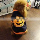 Top look clothes designer pet dog clothing, pet clothing dog clothes smoochie dog clothes