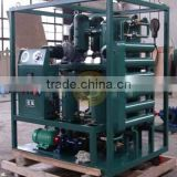 NSH-VFDtransformer oil purifiernsulation machine