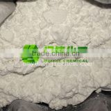 factory supply flame retardant ammonium polyphosphate/app