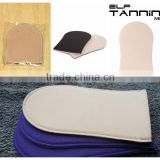 Soft Self Tan Applicator Mitt for Skin Care