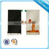 for motorola mb525 lcd disply with best price