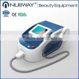 multifunction smooth cool panda epilator IPL photo rejuvenation hair removal beauty machine & equipment price with ce
