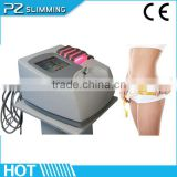 lumislim lipo laser slmming machine on sales PZ809