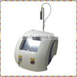 Effective 980nm blood vessels removal beauty machine for clean face (LL-04)