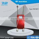 rfthermoLift machine