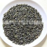Green tea gunpowder 3505A