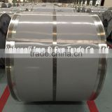 SPCC/MR Grade and Tinplate Coil Type Electrolytic iron steel