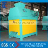 Calcium magnesium sulphat prilling machine/prill equipment