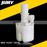 JYNS malaysia similar type wallercode water level control valve, multi-purpose water controller