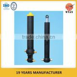 hyva FE FC type hydraulic telescopic cylinder used for dump truck